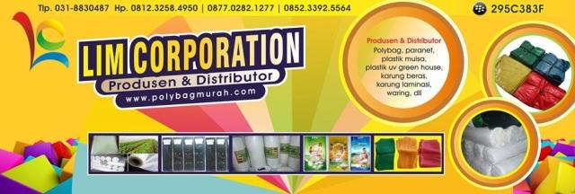 banner-fb-lim-corporation-1