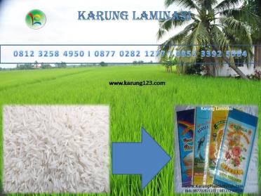 karung-laminasi